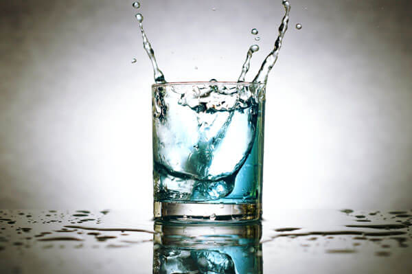 water3