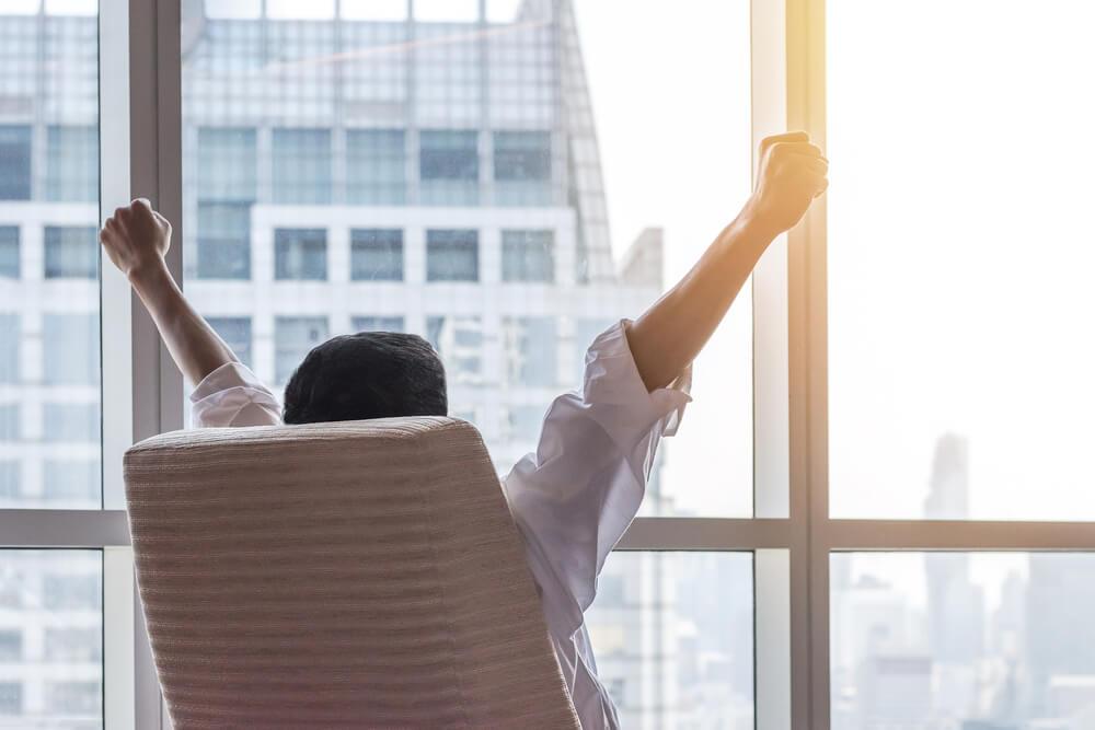 Work Week Length, Work Harder? Work Smarter? The Work Week Length Debate, CBT Baltimore, CBT Baltimore