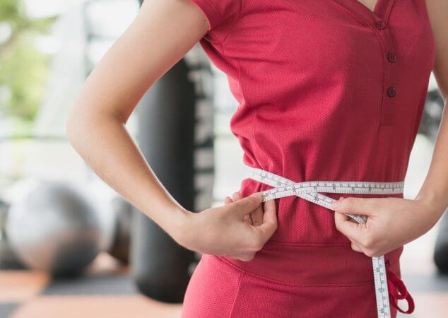 Is Every Body Beach-Ready? Social Pressures Around Dieting in the Summer