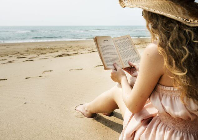 Don't Let Your Summer Go to Waste: Tackling Summer Projects Productively