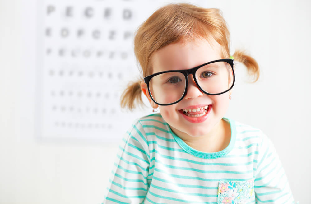 , Protecting Our Children's Eyes With Myopia Control, CBT Baltimore