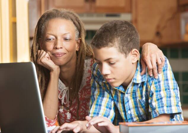 Whose Life Is It Anyway? The Risks of Living Vicariously Through Your Children