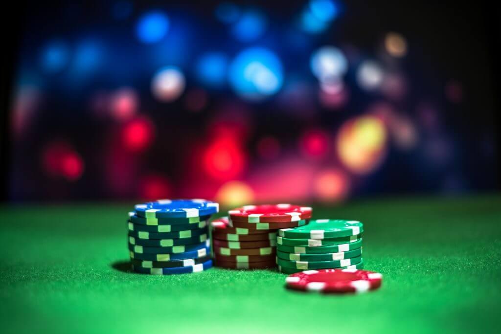 , What Poker Taught Me, CBT Baltimore, CBT Baltimore