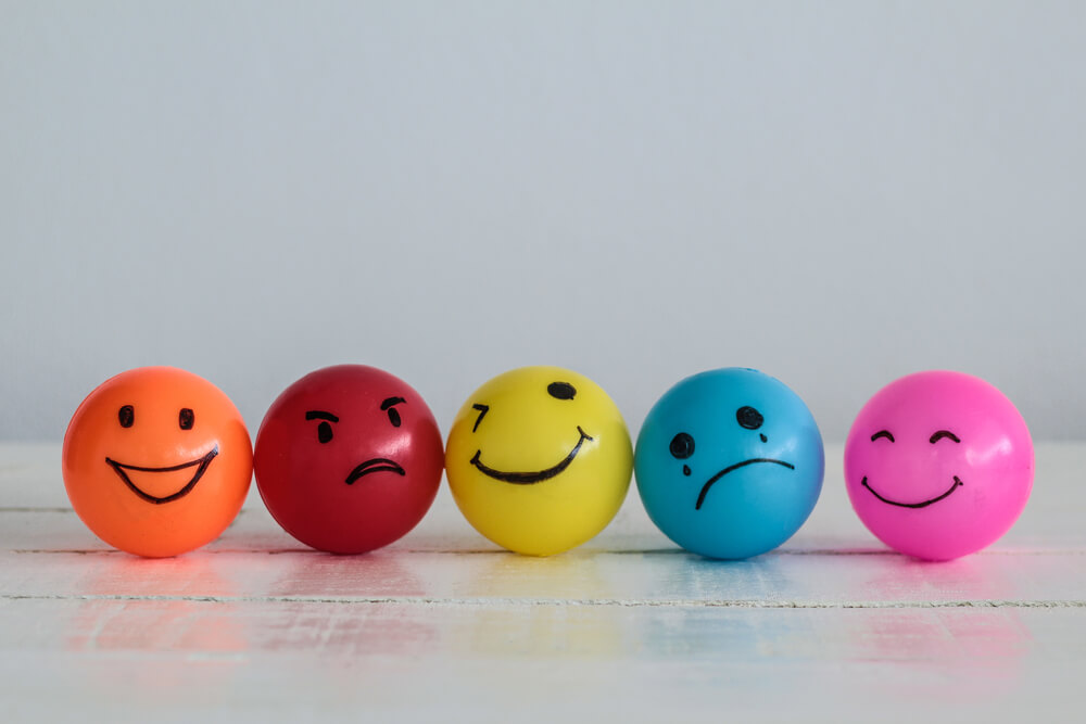 , What Does Emotional Intelligence Even Mean?, CBT Baltimore