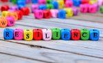 Nurture Resilience
